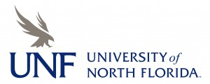 University of North Florida Logo