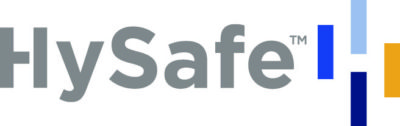 HySafe_Logo