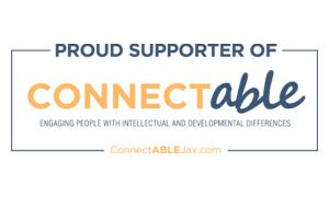 Connectable Logo