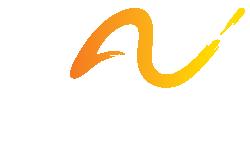 Arc Jax Logo