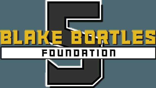 Blake Bortles Foundation