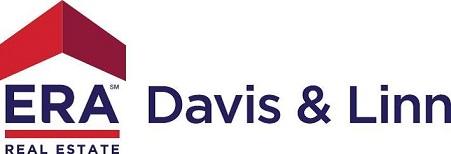 ERA Davis & Linn