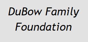 DuBow Family Foundation