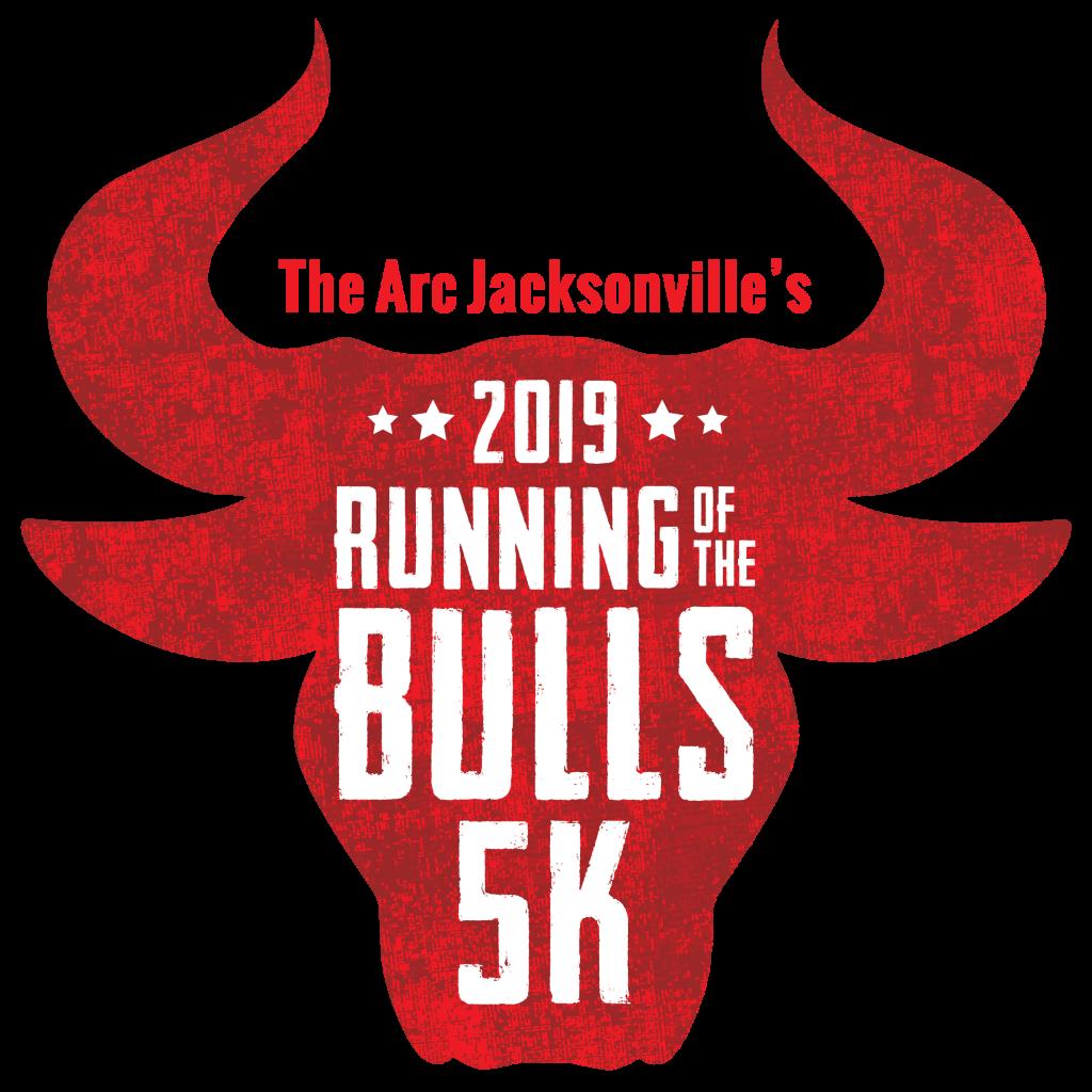2019 Running of the Bulls 5k