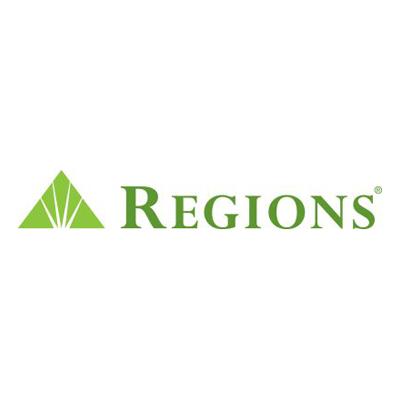 Regions Logo