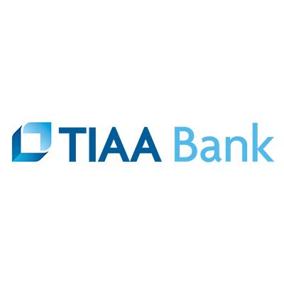 TIAA. Bank